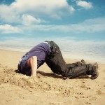 67ed4-bury-your-head-in-the-sand