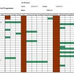 Schedule2014